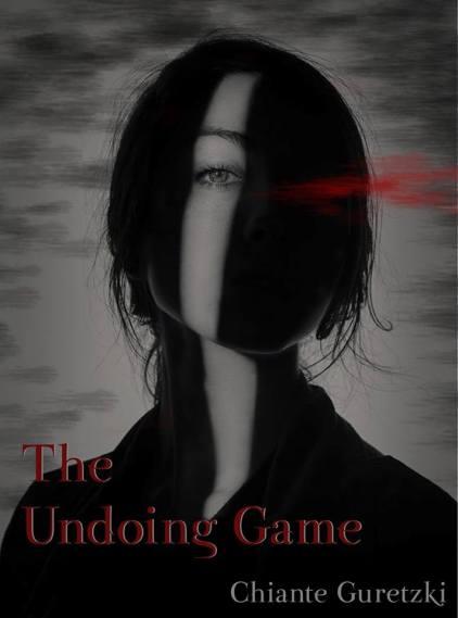 the undoing game