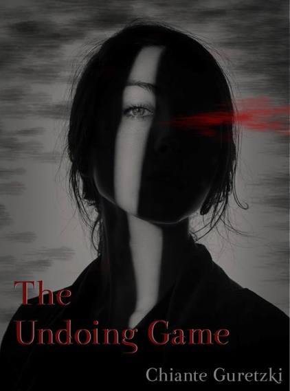 the undoing game